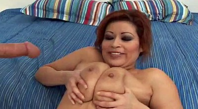 Huge tits, Huge natural tits