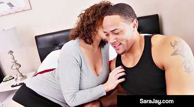 Sara jay, Student, Big pussy, Football, Sara jay teacher