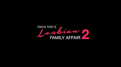 Family, Families, Family threesome, Affair, Affairs, Stepmom affair