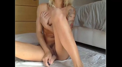 Squirting, Squirt anal
