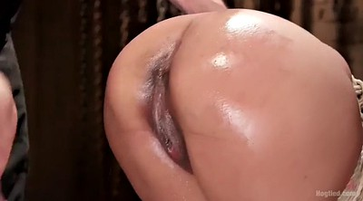 Squirt orgasm, Liked