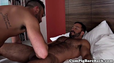 Bears, Gay bear, Ebony muscle, Black bear, Bbc gay