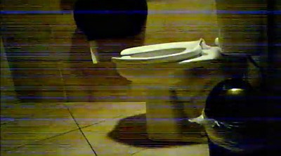 Toilet, Cam, Hidden toilet, Toilet cam, Voyeur toilet, Hidden camera