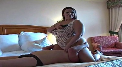 Facesitting, Facesit, Bbw facesit, Bbw facesitting