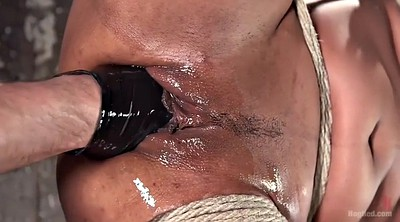 Fist, Black squirting, Bdsm fisting, Hanging, Fists, Blacked squirt