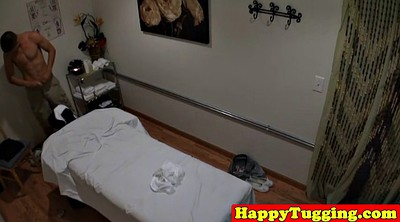 Hidden, Asian massage, Hidden massage, Hidden cam