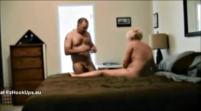 Cheating, Amateur cuckold