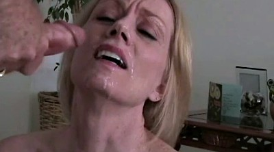 Fuck wife, Perfect, Granny fucking