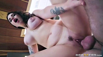 Story, Ass bbw, Real anal, Brazzers anal, Ivy lebelle, Anal wife