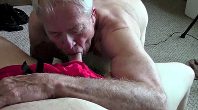 Old young, Granny, Grandpa, Grandpa gay, Old grandpa, Old bbw
