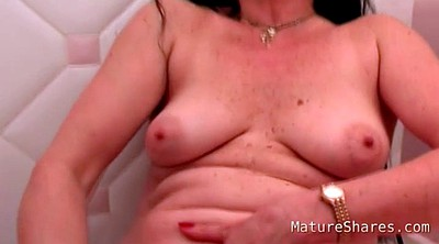 Mature squirt, Mature solo, Solo milf, Milf squirt