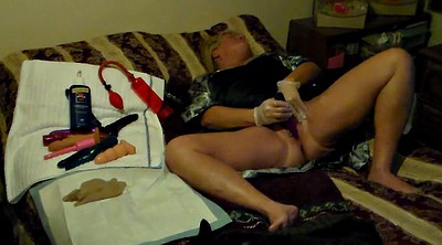 Mistress t, Anal mature, Wife watching, Mistress, Wife anal
