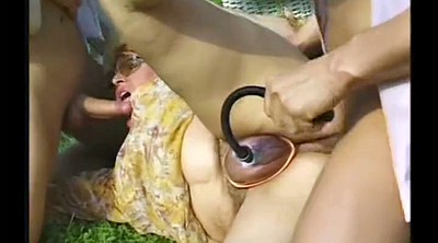 Granny anal, Granny boy, Granny swallow, Grannies anal