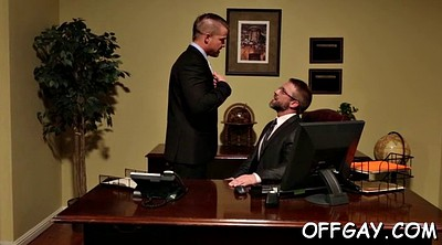Suit, Gay office, Office gay, Gay suit