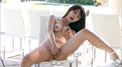 Japanese solo, Japanese squirt, Asian solo