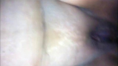 Nipples, Indian desi, Indian couple, Couples