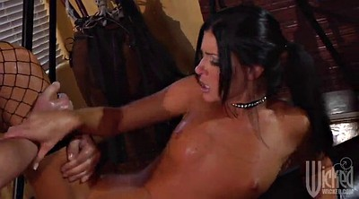 Indian, Indian sex, India summer