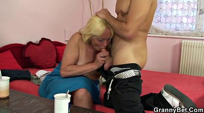 Old, Mature hairy, Hairy granny mature