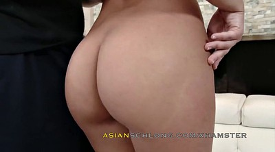 Chinese girl, Japanese cosplay, Amwf, Chinese fuck, Japanese girl, Chinese creampie
