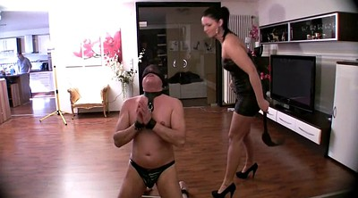 Whip, Whipping, Polish, Femdom whipping