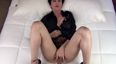Creampies, Young creampie, Old creampie
