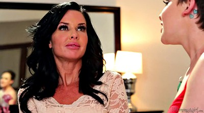 Step daughter, Veronica avluv