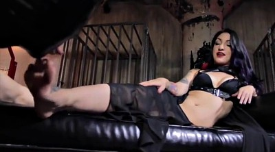 Foot worship, Mistress, Mistress t, Feet femdom, Worship, Feet worship