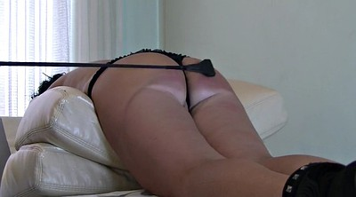Whip, Spanking ass, Caning, Whipping, Caned