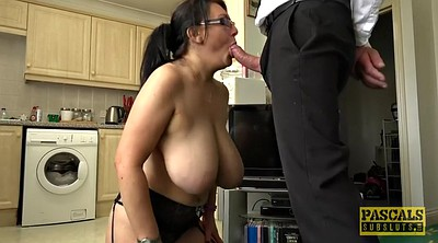 Game, Sabrina, Mature sex