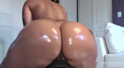 Shaking ass, Ass compilation, Shake, Big ass compilation