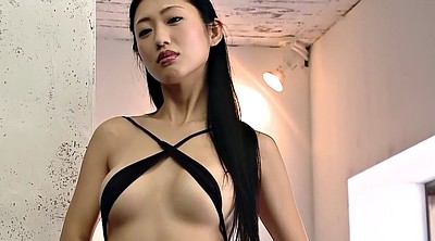 Japanese beauty, Japanese solo, Japanese babe, Bottle