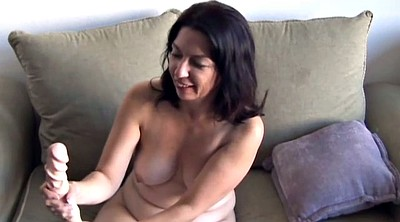 Granny solo, Mature dildo, Solo milf, Wanking, Wank, Old mature