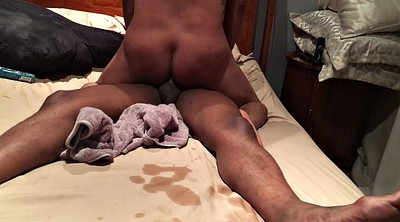 Bbc creampie, Gay black, Bareback black gay, Gay black bareback, Creampied bbc, Gay bbc