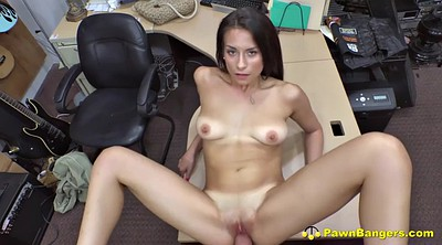 Teen cash, Extreme blowjob, Deep missionary