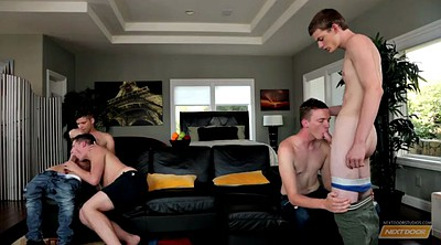 Gay twinks, Gay cock