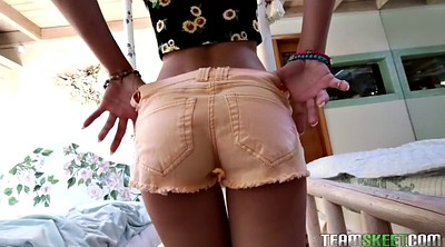 Creampie compilation, Young creampie, Teen compilation