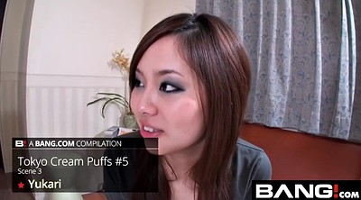 Creampie compilation, Japanese compilation, Compilation japanese