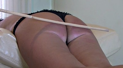 Caning, Spank, Whipping, Caned