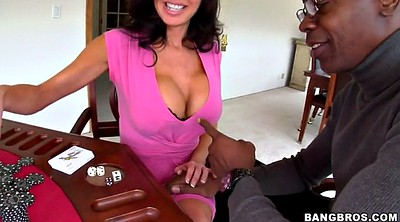 Veronica avluv, Big boob, Veronica