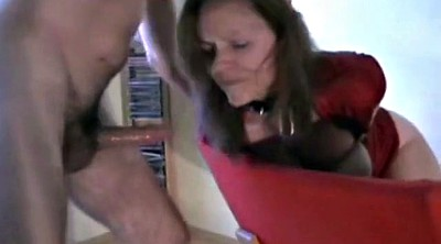 Mature swingers, Mature bondage, Rope