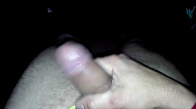 Cbt, Poppers