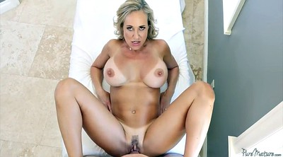 Brandi love, Brandy love, Hot fat