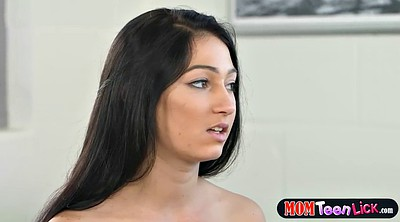 First time, Older lesbian, Woman, First time sex, First time lesbian