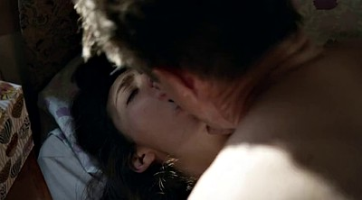Nipple, Collection, Softcore, Celebrate, Public orgasm, Old kissing