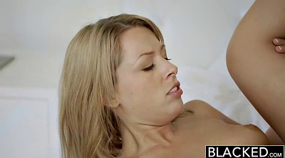 Anal bbc, Cheating bbc, Zoey anal, Big ass bbc