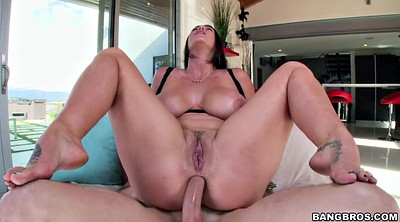 Alison tyler, Alison, Whore, Tyler