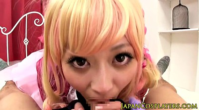 Japanese cosplay, Japanese squirting, Japanese squirt