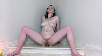 Squirt sex
