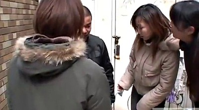 Japanese masturbation, Japanese outdoor, Japanese group, Japanese subtitle, Japanese public