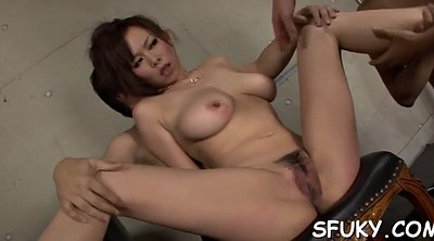 Japanese black, Blowjob, Japanese pee, Black asian, Black japanese, Asian pee